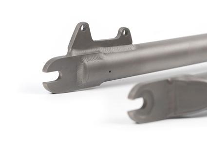 http://www.rapid-titan.ru/product/fork/fork29er1.jpg