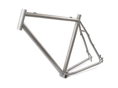 http://www.rapid-titan.ru/product/frames/mcms/mcms.jpg